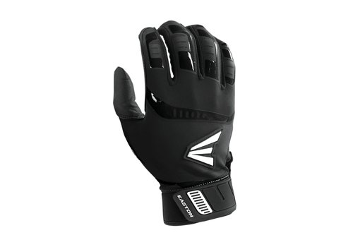 Easton Walk-Off Youth Batting Gloves