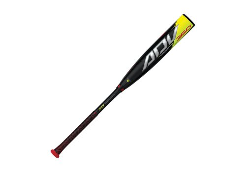 Easton ADV 360 Youth USA Baseball Bat -8 (2 5/8)