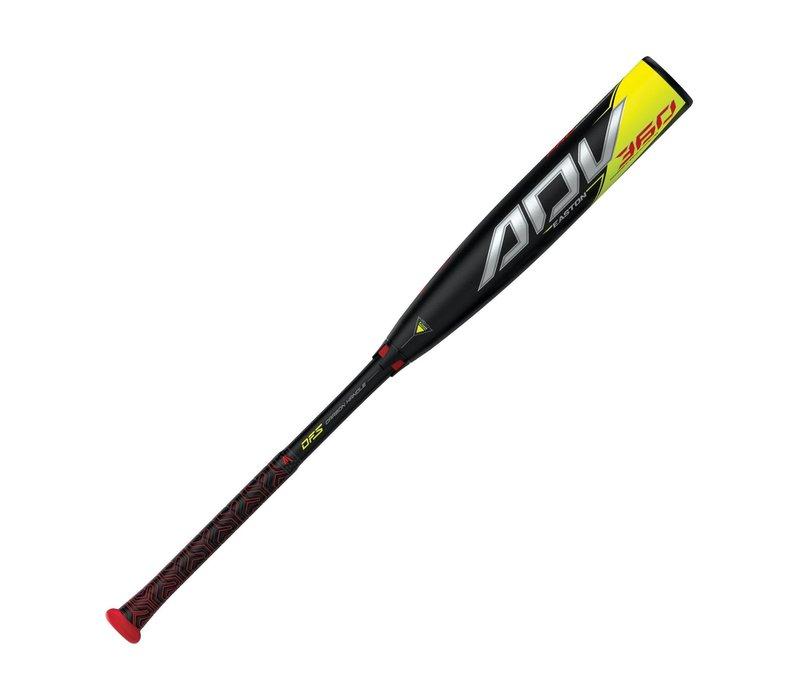 ADV 360 Youth USA Baseball Bat -8 (2 5/8)