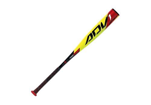 Easton ADV 360 Youth USA Baseball Bat -12 (2 5/8)