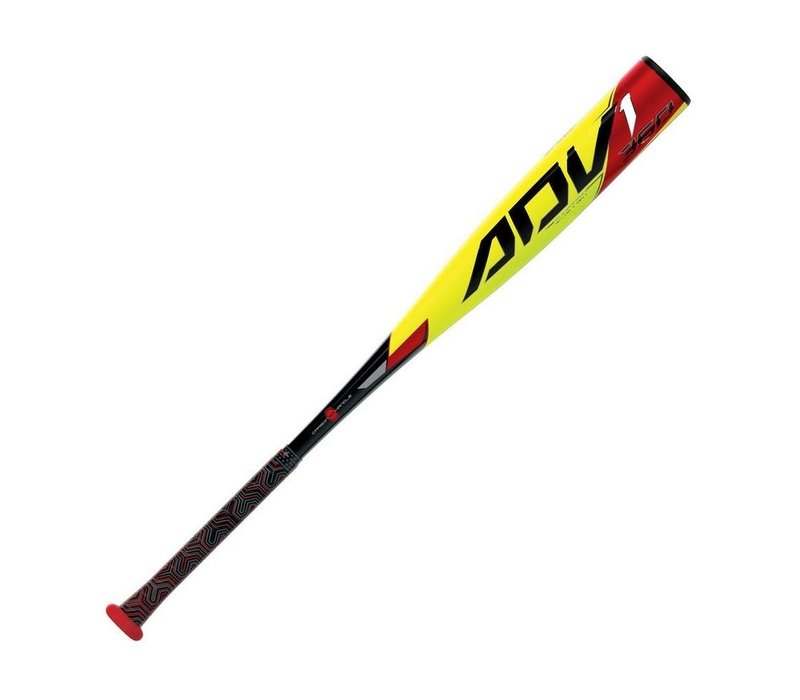 ADV 360 Youth USA Baseball Bat -12 (2 5/8)
