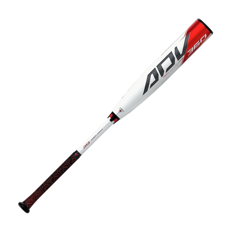 Easton ADV 360 USSSA Baseball Bat -8 (2 3/4)