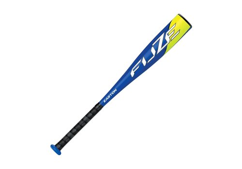 Easton Fuze Youth USA Tee Ball Bat -11 (2 5/8)
