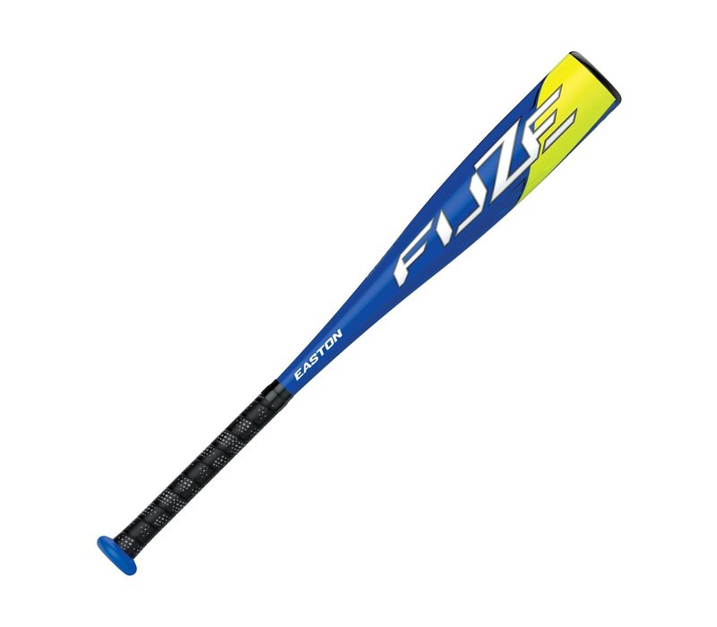Fuze Youth USA Tee Ball Bat -11 (2 5/8)