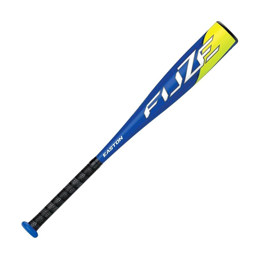 Easton Fuze Youth USA Tee Ball Bat -11 (2 5/8)
