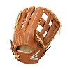 "Easton Easton Flagship 12.75"" Outfield Baseball Glove"