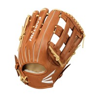 "Easton Flagship 12.75"" Outfield Baseball Glove"