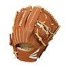 "Easton Flagship 12"" Infield/Pitcher's Baseball Glove"