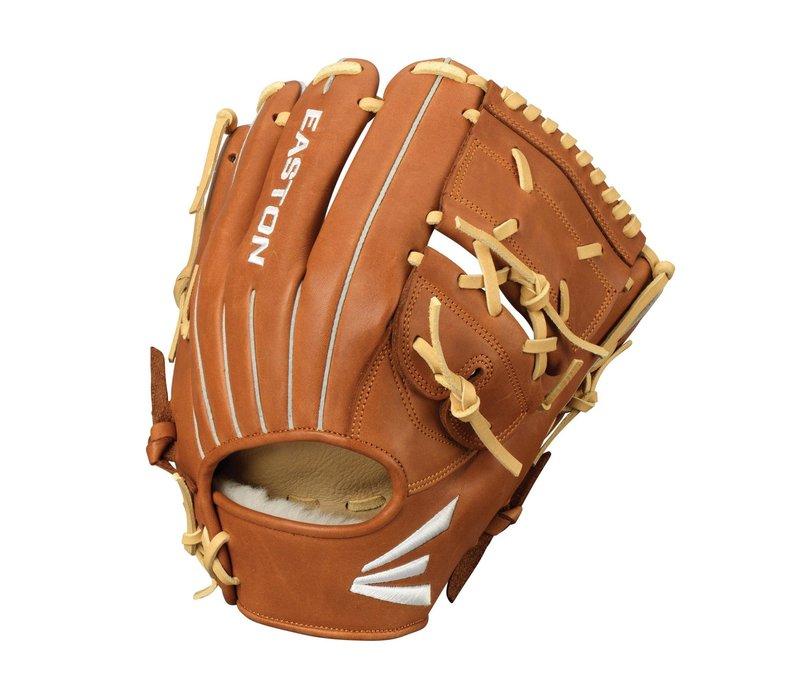 """Flagship 12"""" Infield/Pitcher's Baseball Glove"""