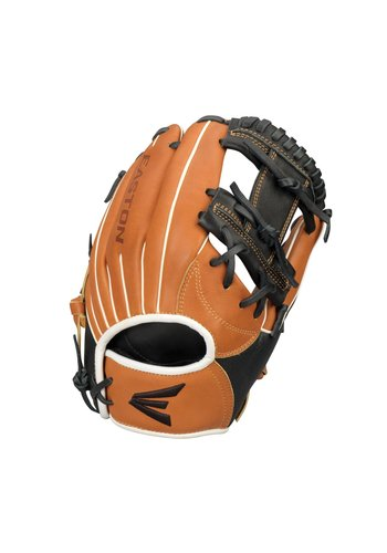 "Easton Paragon Youth 11"" Infield Baseball Glove"