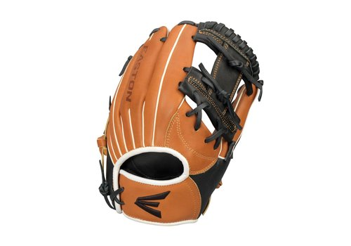 "Easton Paragon Youth 11"" Infield Baseball Glove"