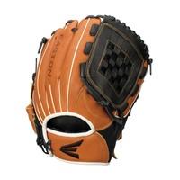 "Paragon Youth 11.5"" Baseball Glove"