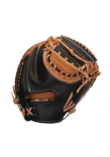 "Easton Professional Collection Hybrid 33.5"" Catcher's Mitt"