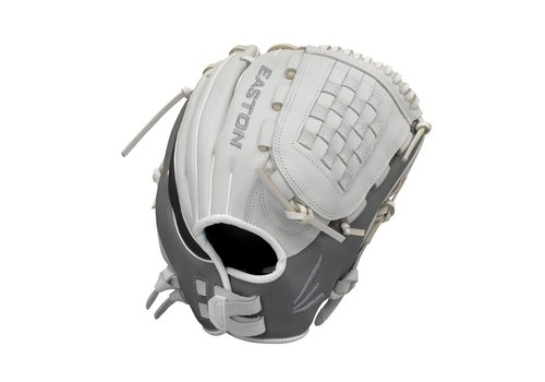 "Easton Ghost 12"" Infield/Pitcher's Fastpitch Glove"