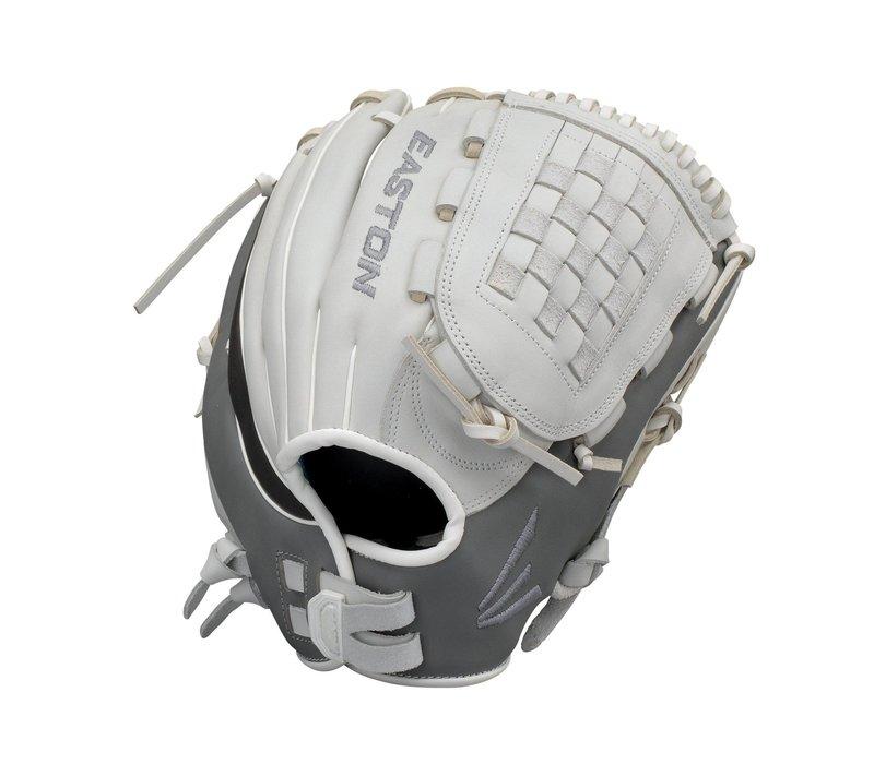 "Ghost 12"" Infield/Pitcher's Fastpitch Glove"