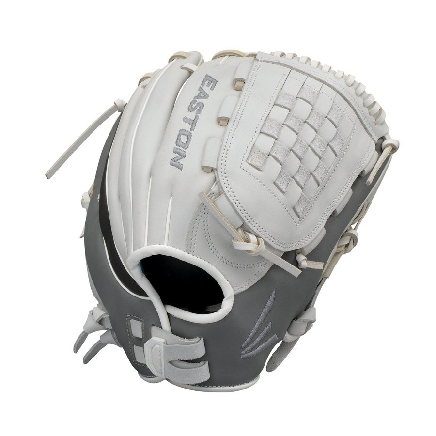 """Easton Ghost 12"""" Infield/Pitcher's Fastpitch Glove"""