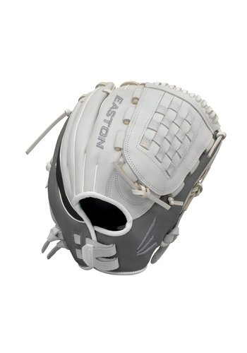 "Easton Ghost 12.5"" Utility Fastpitch Glove"