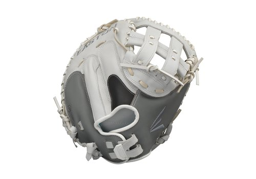 "Easton Ghost 34"" Fastpitch Catcher's Mitt"