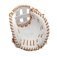 "Easton Professional Collection 34"" Fastpitch Catcher's Mitt"