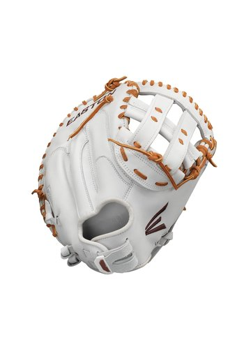 """Easton Professional Collection 34"""" Fastpitch Catcher's Mitt"""