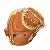 "Easton Flagship Series 33.5"" Catcher's Mitt"