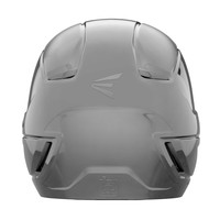 Easton Alpha Helmet Tee Ball - Black