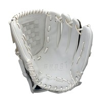 "Ghost 12.5"" Utility Fastpitch Glove"