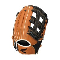 "Easton Paragon Youth 12"" Baseball Glove"