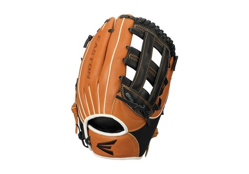 "Easton Paragon Youth 12"" Baseball Glove"