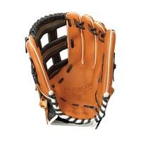 "Paragon Youth 12"" Baseball Glove"