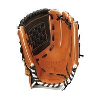 "Easton Paragon Youth 11.5"" Baseball Glove"