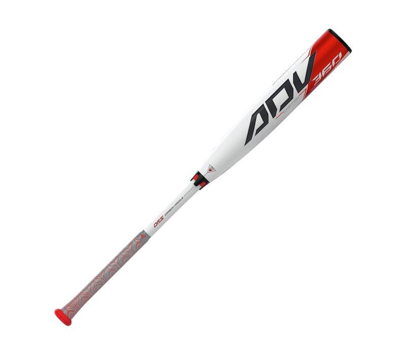ADV 360 USSSA Baseball Bat -10 (2 3/4)