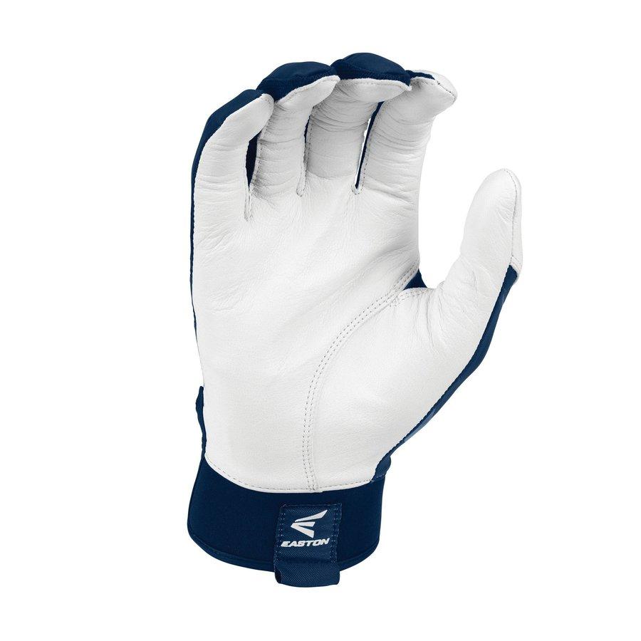 Easton Walk-Off Youth Batting Gloves