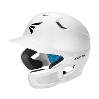 Z5 2.0 Matte Batting Helmet w/ Universal Jaw Guard