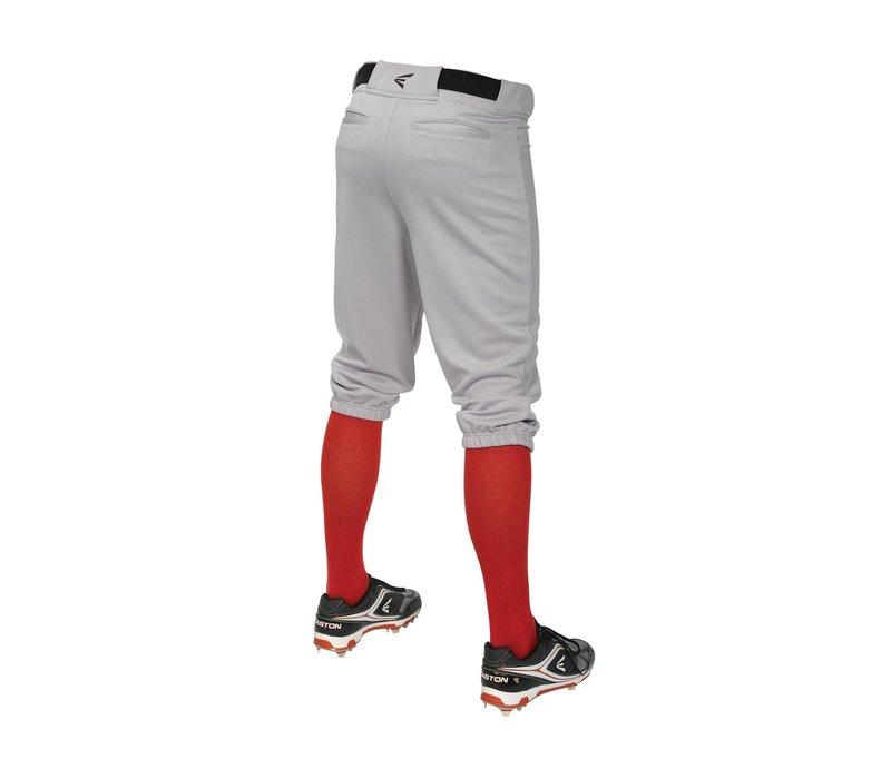 Youth Pro+ Knicker Baseball Pants