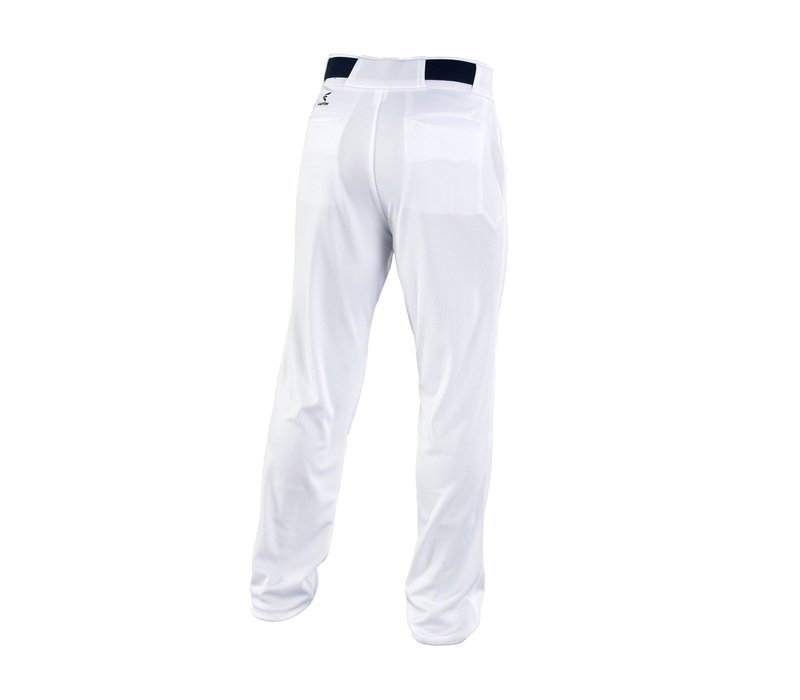 Youth Rival 2 Solid Baseball Pants