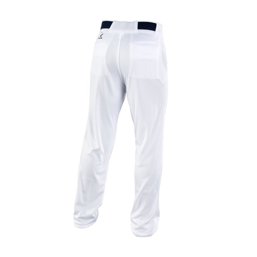 Easton Youth Rival 2 Solid Baseball Pants
