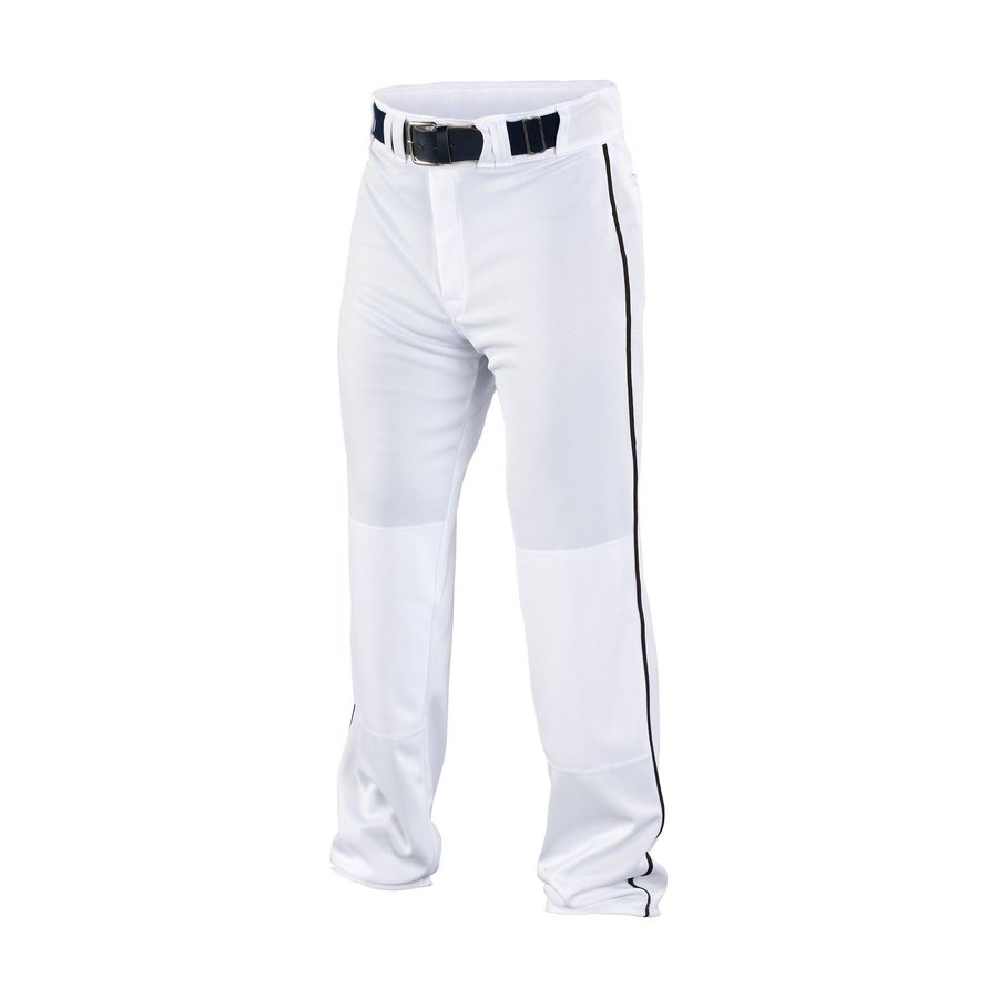 Easton Rival 2 Piped Baseball Pants