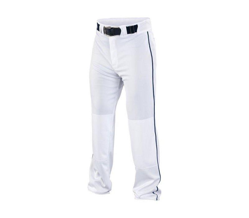 Rival 2 Piped Baseball Pants