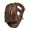 "Wilson Wilson 2020 A2000 Dustin Pedroia 11.75"" Infield Baseball Glove"