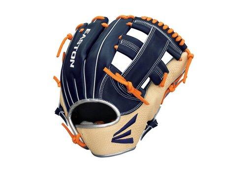 "Easton Pro Reserve Bregman 11.75"" Infield Baseball Glove"