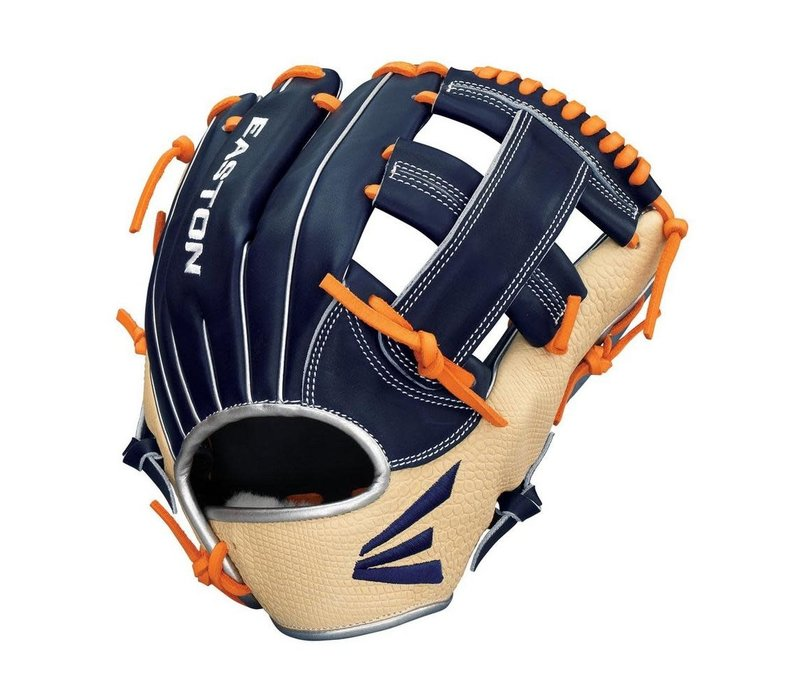 "Pro Reserve Bregman 11.75"" Infield Baseball Glove"