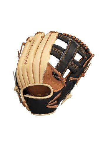 "Easton Pro Collection Hybrid 11.75"" Infield Baseball Glove - RHT"