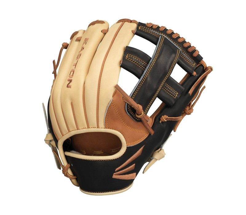 "Pro Collection Hybrid 11.75"" Infield Baseball Glove - RHT"