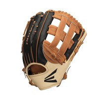 "Pro Collection Hybrid 12.75"" Outfield Baseball Glove"