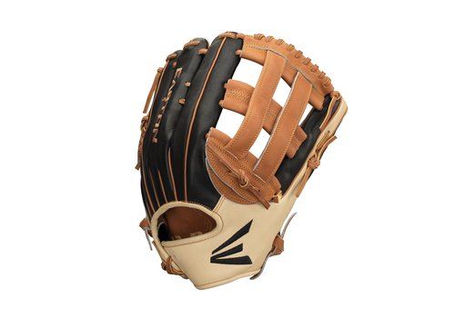 "Easton Pro Collection Hybrid 12.75"" Outfield Baseball Glove"
