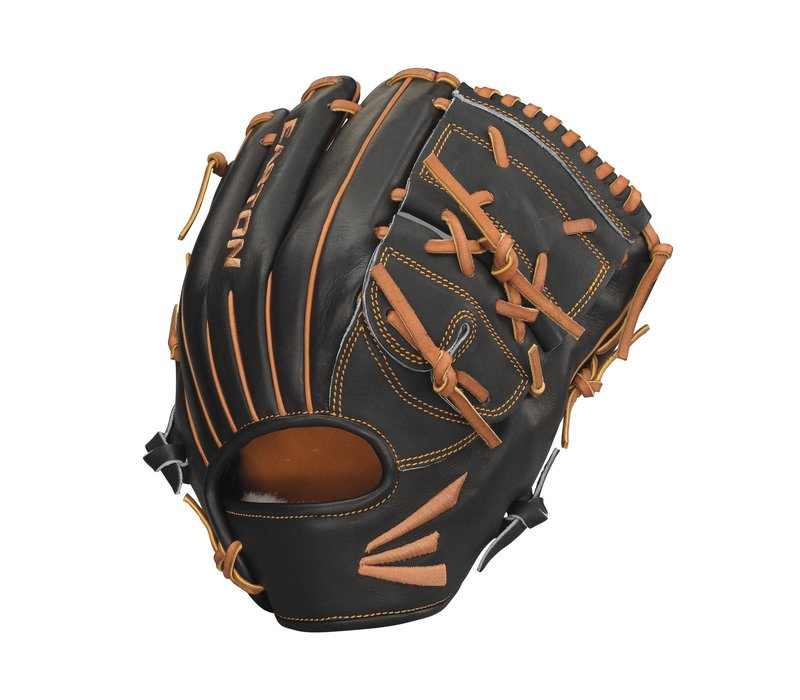 "Pro Collection Hybrid 12"" Infield/Pitcher's Baseball Glove"