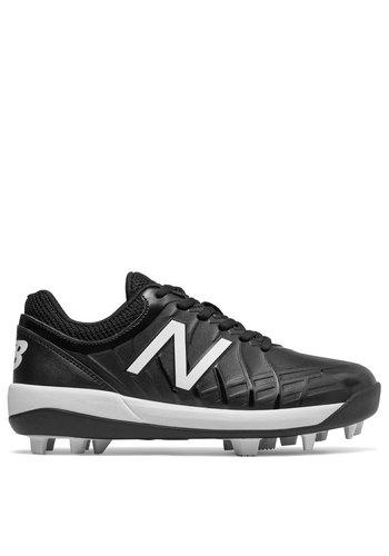 New Balance Youth J4040v5 Baseball Cleats
