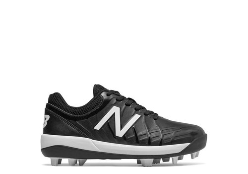 New Balance Youth J4040v5 Baseball Cleats
