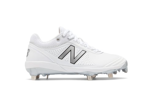 New Balance Women's SMFUSEv2 Cleats